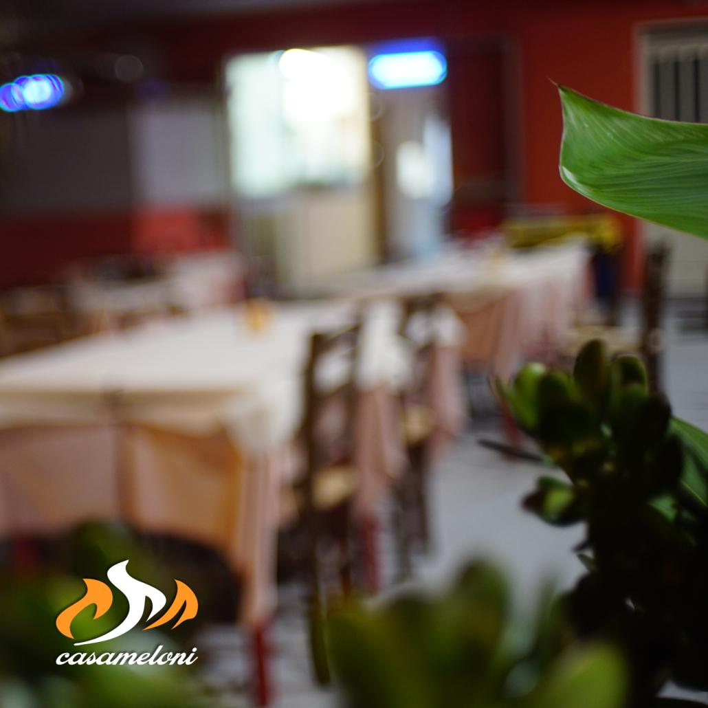 La migliore pizza di villasimius vi sta aspettando... siete pronti? | CasaMeloni Pizzeria e Grill a Villasimius