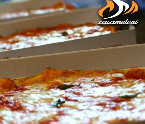 La miglior pizza di Villasimius anche per l'asporto   Casa Meloni Pizzeria e BBQ